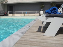 Capsis Hotel - photo 4
