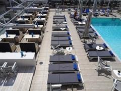 Capsis Hotel - photo 3