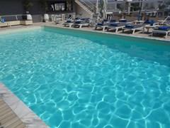 Capsis Hotel - photo 6