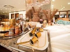Capsis Hotel - photo 11