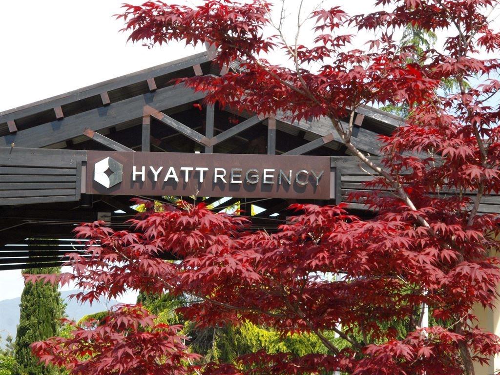 Hyatt Regency Thessaloniki - 2