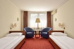 City Hotel Atlas - photo 3