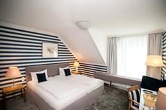 Ambra Hotel - photo 4