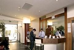 Ambra Hotel - photo 6