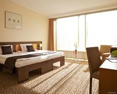 Ambra Hotel - photo 11
