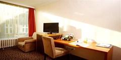 Ambra Hotel - photo 15