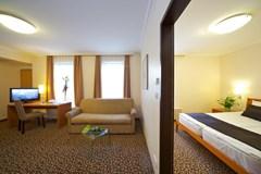 Ambra Hotel - photo 16