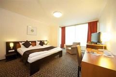Ambra Hotel - photo 18