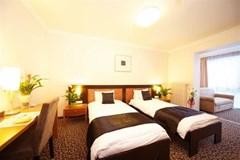 Ambra Hotel - photo 19