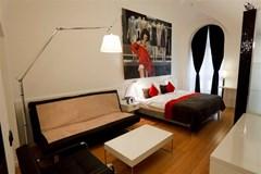 Bohem Art Hotel - photo 3