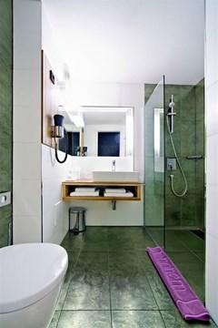 Bohem Art Hotel - photo 4