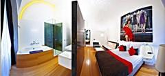Bohem Art Hotel - photo 6