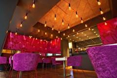 Bohem Art Hotel - photo 7