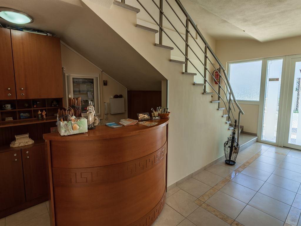 Villa Morfeas Studios - 14