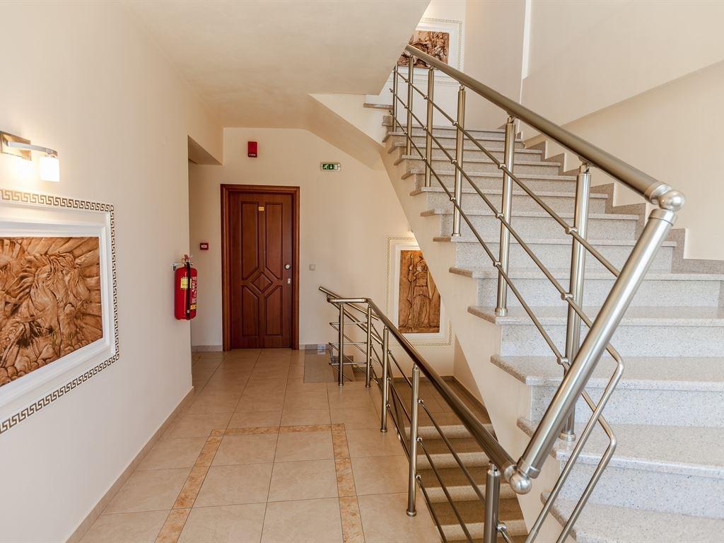 Villa Morfeas Studios - 15