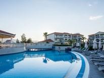 Hotel's photo