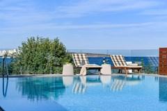 Beach Villa in Agios Nikolaos - photo 39