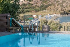 Beach Villa in Agios Nikolaos - photo 38
