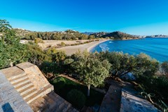 Beach Villa in Agios Nikolaos - photo 36