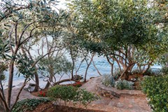 Beach Villa in Agios Nikolaos - photo 31