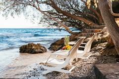 Beach Villa in Agios Nikolaos - photo 30