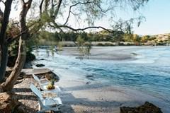 Beach Villa in Agios Nikolaos - photo 29