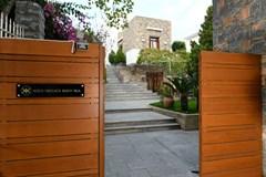 Beach Villa in Agios Nikolaos - photo 28