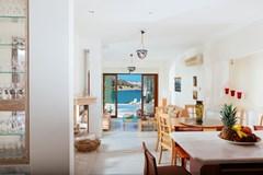 Beach Villa in Agios Nikolaos - photo 27