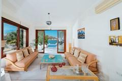 Beach Villa in Agios Nikolaos - photo 26