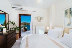 Beach Villa in Agios Nikolaos - photo 21