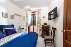 Beach Villa in Agios Nikolaos - photo 18