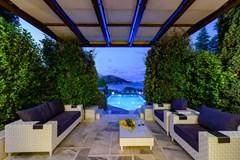 Beach Villa in Agios Nikolaos - photo 10