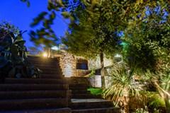 Beach Villa in Agios Nikolaos - photo 7
