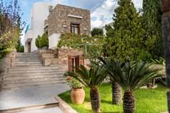 Beach Villa in Agios Nikolaos - photo 6