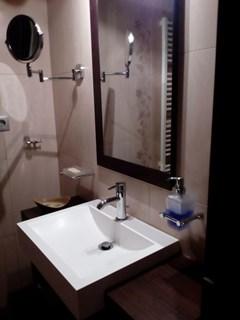 Cavallari Palace Hotel - photo 11