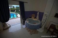 Cavallari Palace Hotel - photo 6