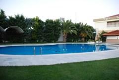 Cavallari Palace Hotel - photo 1