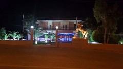 Cavallari Palace Hotel - photo 2
