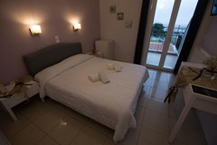 Cavallari Palace Hotel - photo 7