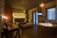 Cavallari Palace Hotel - photo 3
