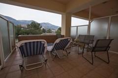 Cavallari Palace Hotel - photo 9