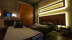 Cavallari Palace Hotel - photo 4