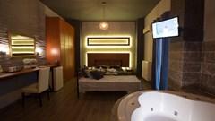 Cavallari Palace Hotel - photo 10
