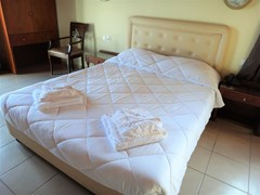 Diogenis Blue Palace Hotel - photo 47