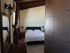 Diogenis Blue Palace Hotel - photo 45