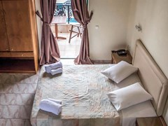 Diogenis Blue Palace Hotel - photo 41