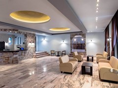 Diogenis Blue Palace Hotel - photo 10