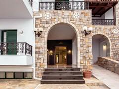 Diogenis Blue Palace Hotel - photo 4