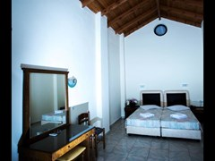Diogenis Blue Palace Hotel: Double Room - photo 28