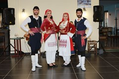 Diogenis Blue Palace Hotel - photo 22